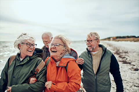 cambios-envejecimiento-poblacion