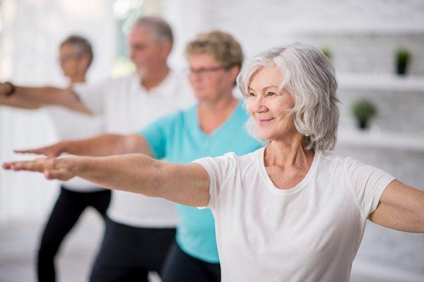 ejercicio-tercera-edad