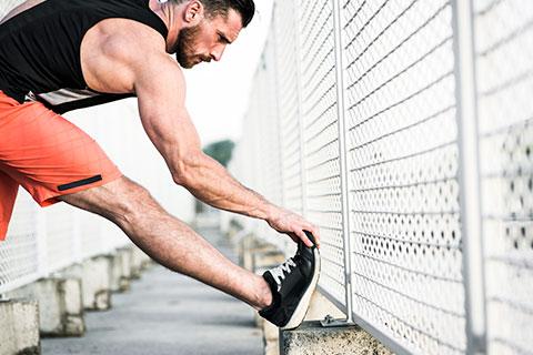 importancia-prevenir-dolores-musculares