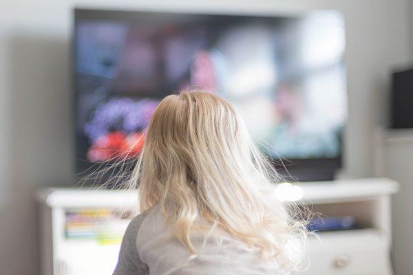 ninos-reduccion-television