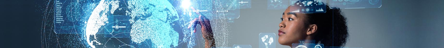 Tecnologías TICs
