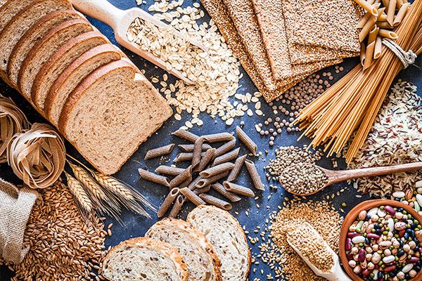 alimentos-etiqueta-integral