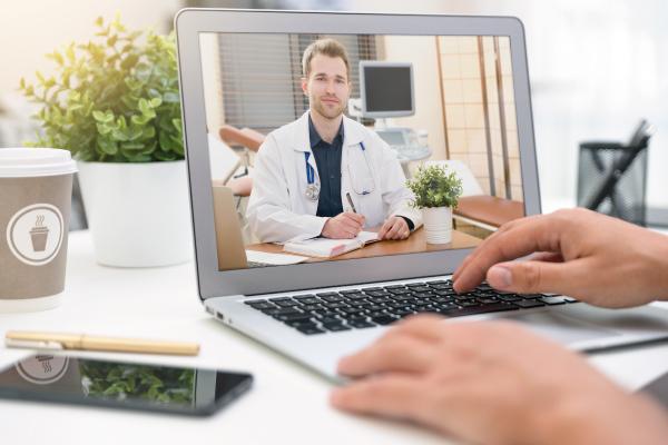 aplicacion-telemedicina-antes-cisis-sanitarias