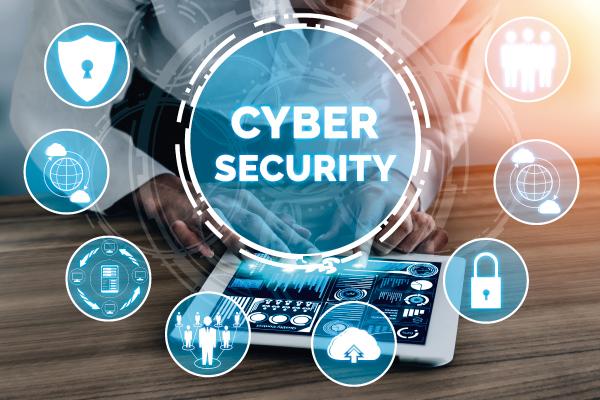 informe-evalua-niveles-ciberseguridad-de-paises