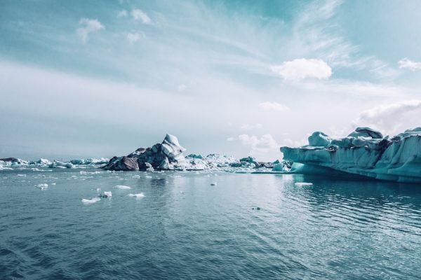 uninimex-artico-ozono-cambio-climatico