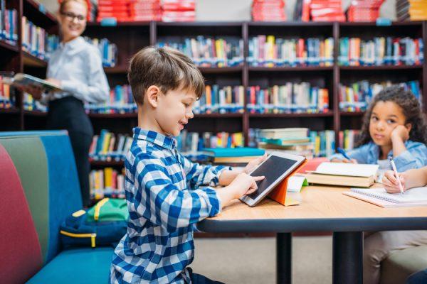 uninimex-brecha-digital-alumnos