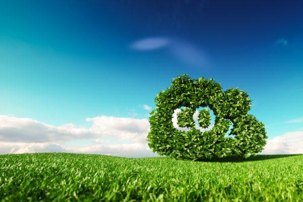 uninimex-carbono-emisiones