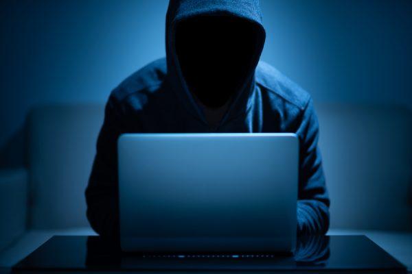 uninimex-ciberdelincuencia