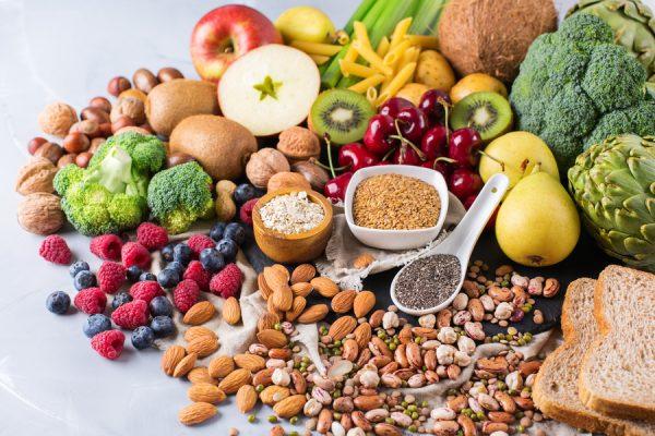 uninimex-dieta-equilibrada