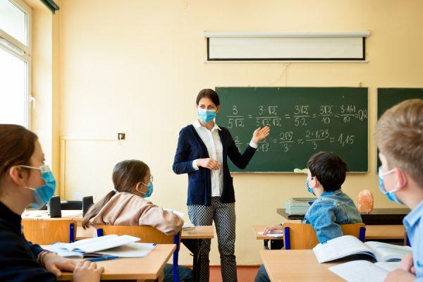 uninimex-educacion-normalidad-pandemia