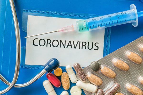 uninimex-medicamentos-coronavirus