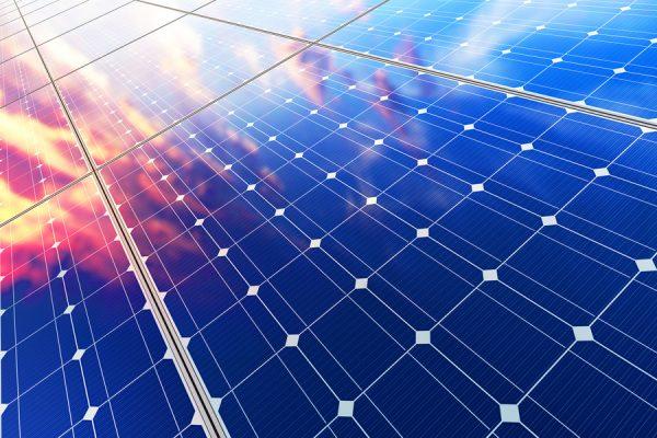 uninimex-panel-energiasolar