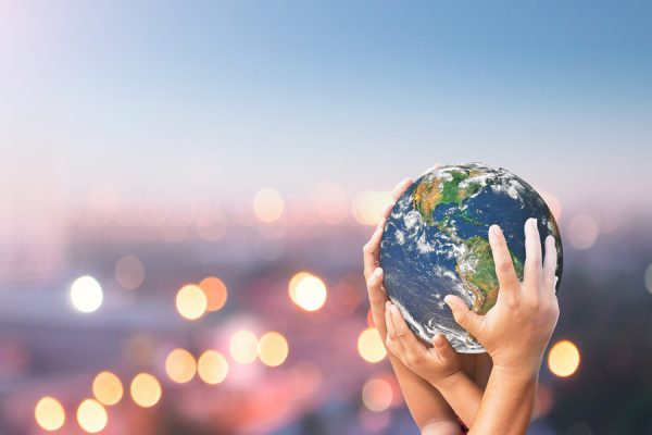 uninimex-planeta-sostenible