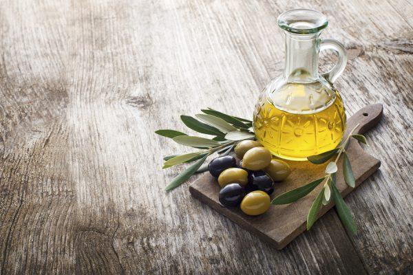 uninimx-aceite-oliva