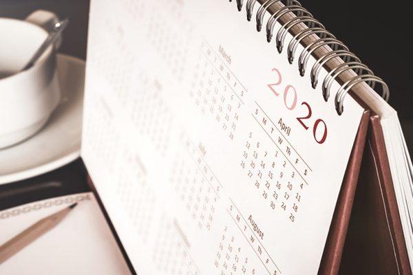 uninimx-calendario-deporte