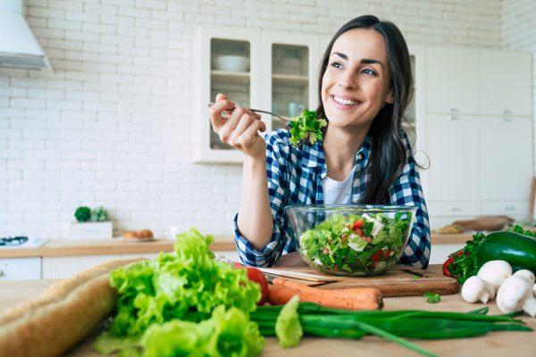 uninimx-dieta-saludable-cognitivo