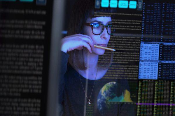 uninimx-hackeo-datos