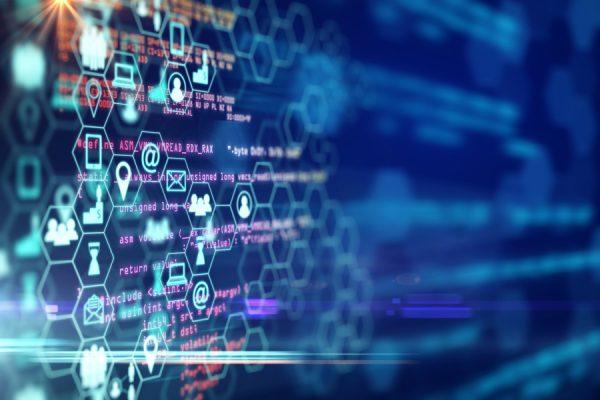 uninimx-tecnologias-digital