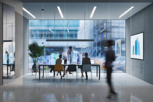 uninimex-arquitectura-tecnologia-cambios