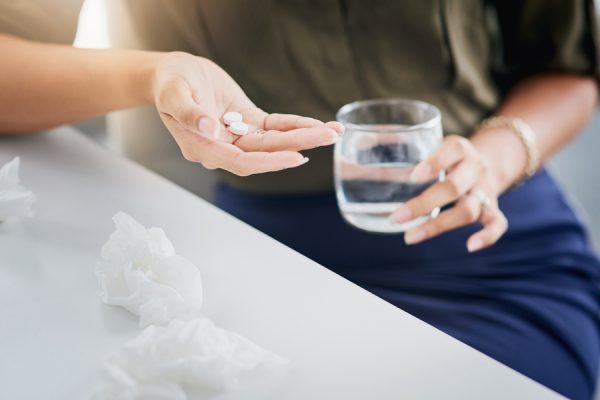 uninimex-aspirina-alergia-reaccion