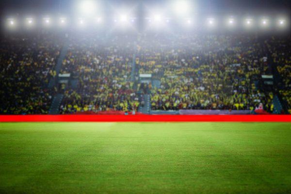 uninimex-futbol-grada