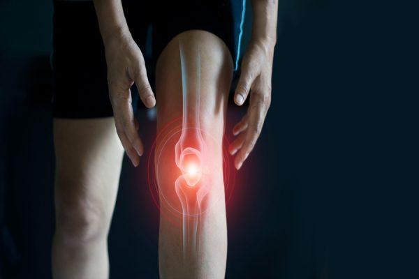 uninimex-lesiones-prevencion