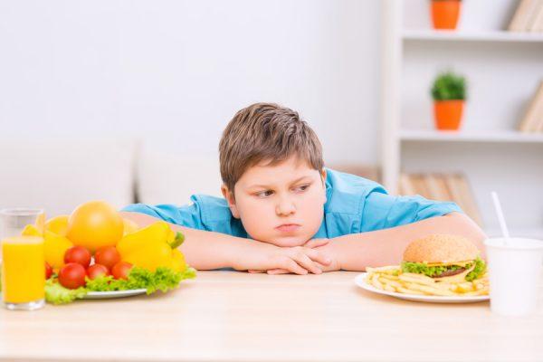 uninimex-obesidad-infantil-entorno