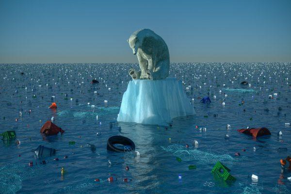 uninimex-oceanos-calentamiento