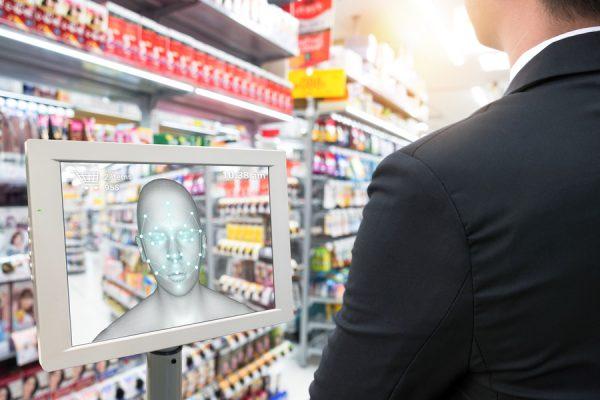 uninimex-reconocimiento-facil-supermercados