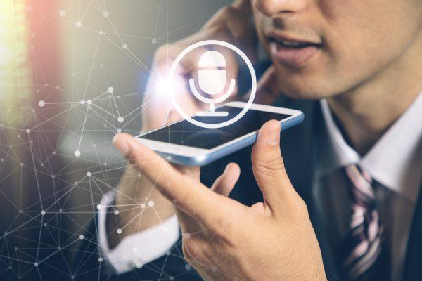 uninimex-reconocimiento-voz-tecnologia