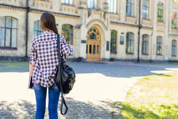 uninimex-acceso-universidad