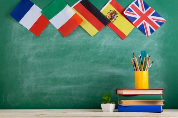 uninimex-aprender-idiomas-edad