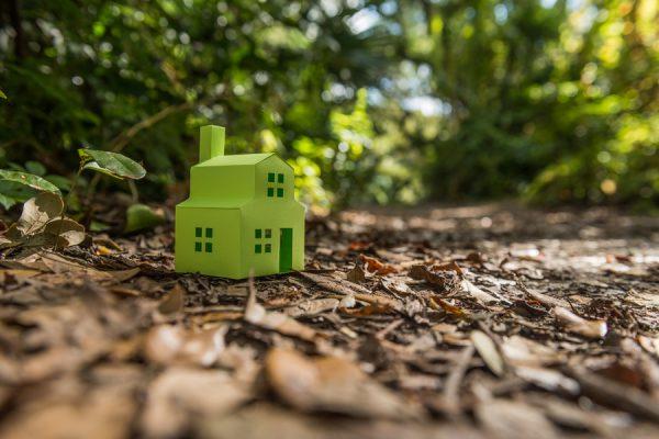 uninimex-arquitectura-sostenible