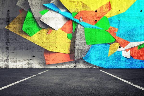 uninimex-arte-espacios-públicos