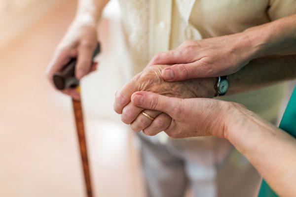 uninimex-cuidados-adultos-mayores