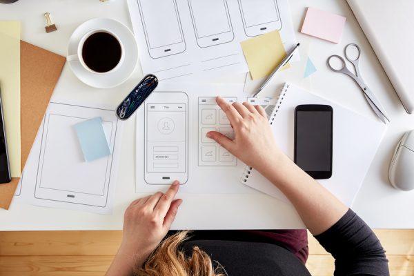 uninimex-diseño-web-móviles