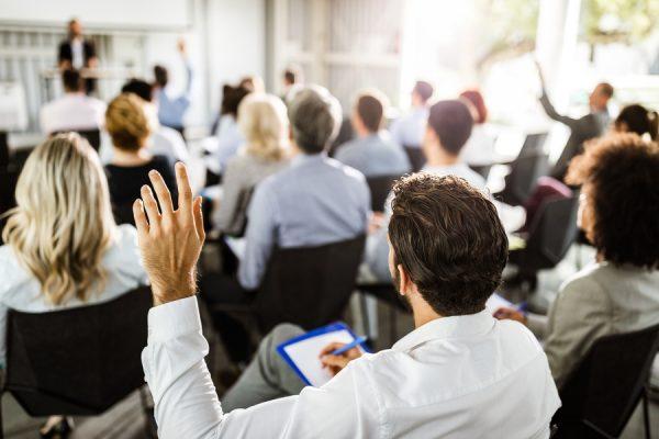 uninimex-empresas-formación