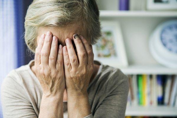 uninimex-envejecimiento-renta-educacion
