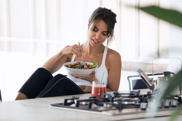 uninimex-habitos-saludables-alimentacion