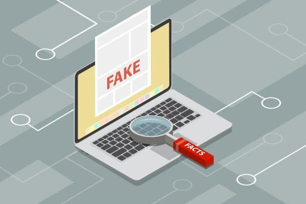 uninimex-noticias-falsas-salud