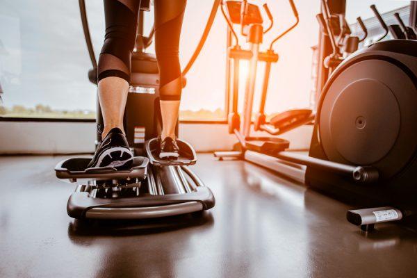 uninimex-pesas-maquinas-ejercicios