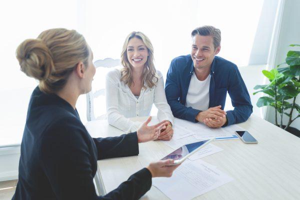 uninimex-relacion-clientes-empresas