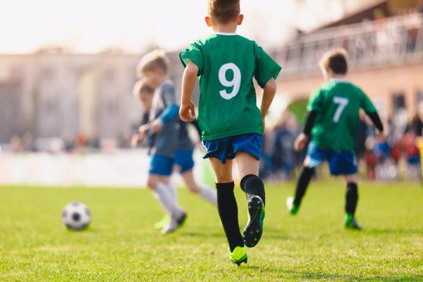 unini-deporte-desarrollo-ninos