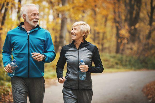 actividad-fisica-adultos-mayores