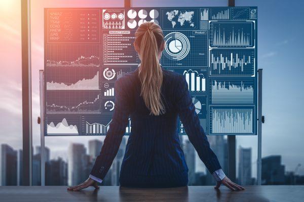 perfil-ceo-empresas-uno
