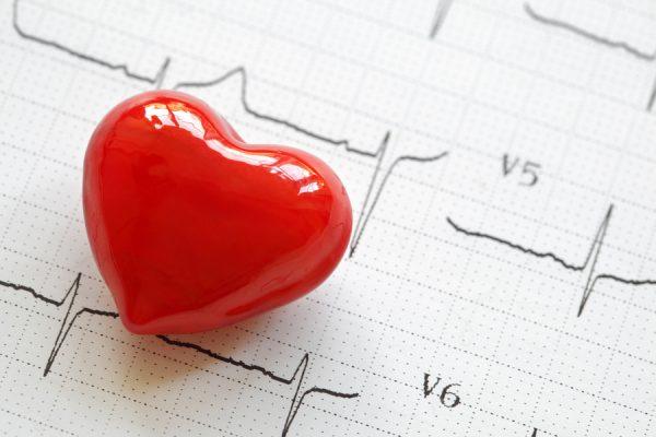 ataque-cardíaco