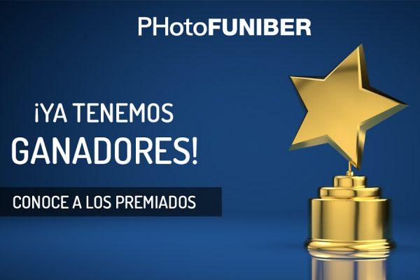 photofuniber-1
